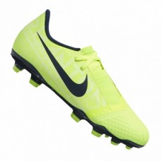 NIKE PHANTOM VNM CLUB FG JUNIOR