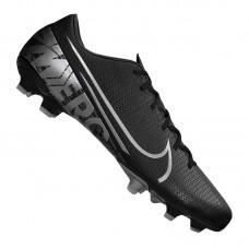 Nike Vapor 13 Club FG/MG 001