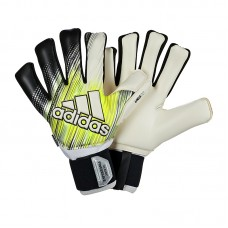 adidas Classic Pro Fingersave 621