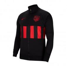 Nike Atletico Madrid I96 Jacke 013