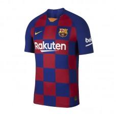 Nike FC Barcelona Vapor Match Home 19/20 455
