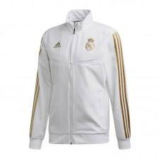 adidas Real Madrid Presentation Jacket 860