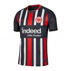 Nike Eintracht Frankfurt Trikot Home 19/20 011