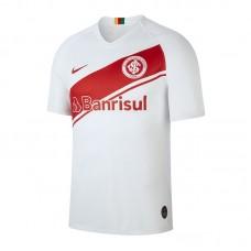 Nike SC Internacional Trikot Away 19/20 100