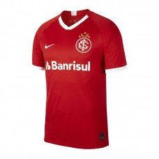 Nike SC Internacional Trikot Home 19/20 611