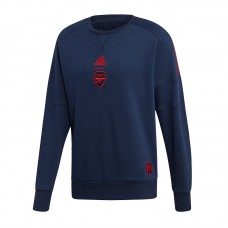 adidas Arsenal SSP Crew Sweat 615