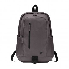 Nike All Access Soleday Backpack 020