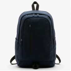 Nike All Access Soleday Backpack 451