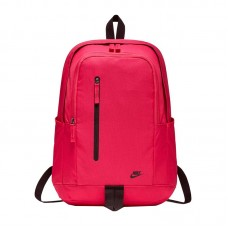 Nike All Access Soleday Backpack 666