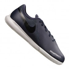 Nike JR Phantom Vsn Academy IC 440
