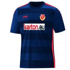 JAKO FC Energie Cottbus Trikot Away