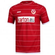 JAKO FC Energie Cottbus Trikot Home