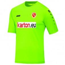 JAKO FC Energie Cottbus Trikot Ausweich
