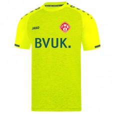 JAKO Würzburger Kickers Away Trikot