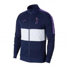 Nike Tottenham Hotspur I96 Jacke 429