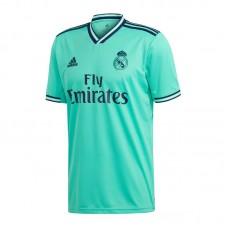 adidas Real Madrid Trikot UCL 2019/2020