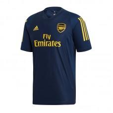 adidas Arsenal FC Training Jersey T-Shirt 596
