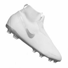 Nike JR Phantom Vsn Academy DF MG 100