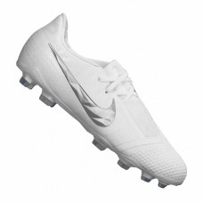 Nike JR Phantom Vnm Elite FG 100