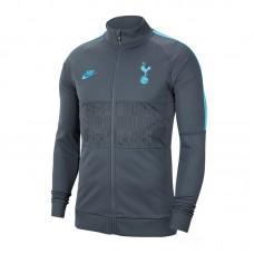 Nike Tottenham Hotspur I96 Jacket Jacke CL 030