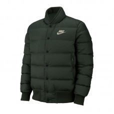 Nike NSW Down Fill Bomber 370