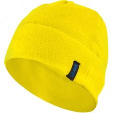 JAKO Fleece cap citro 03