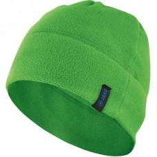 JAKO Fleece cap Green 22