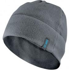 JAKO Fleece cap Grey 40