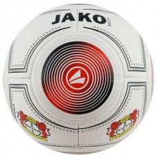 JAKO Bayer 04 Leverkusen ball