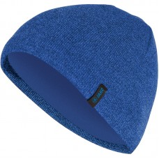 Jako Knitted cap Blue