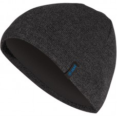 Jako Knitted cap grey