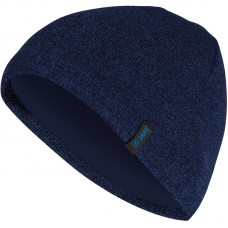 Jako Knitted cap navy