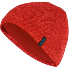 Jako Knitted cap red