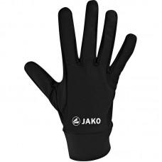 Jako Player glove function black 08