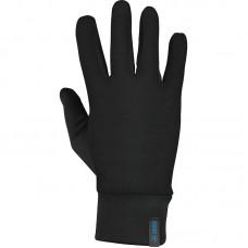 Jako Player glove functional warm black