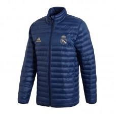 adidas Real Madrid SSP LT Jacket 688