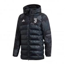 adidas Juventus SSP Padded Jacket 202