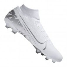 Nike Mercurial Superfly VII Academy FG/MG 100