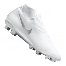 Nike Phantom Vision Academy DF MG White 100