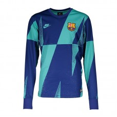 Nike FC Barcelona Dry Shirt CL Kids 313