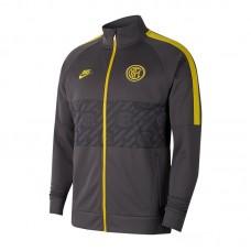 Nike Inter Mailand I96 Jacket Jacke CL F025