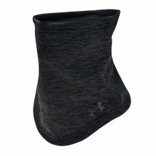 Under Armour Storm Fleece Neck Gaiter 002