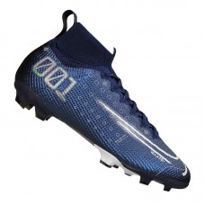 Nike JR Superfly 7 Elite MDS FG 401