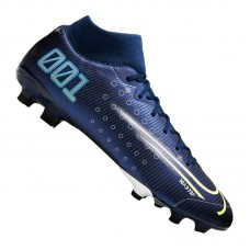 NIKE SUPERFLY 7 ACADEMY MDS FG/MG 401
