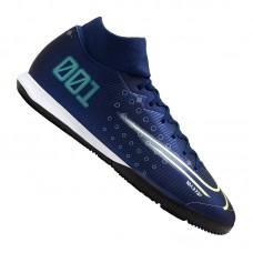 NIKE SUPERFLY 7 ACADEMY MDS IC 401