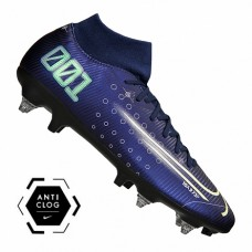 NIKE SUPERFLY 7 ACADEMY MDS SG-PRO AC 401