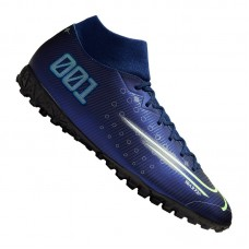 NIKE SUPERFLY 7 CLUB MDS TF 401