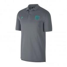 Nike FC Barcelona polo 065