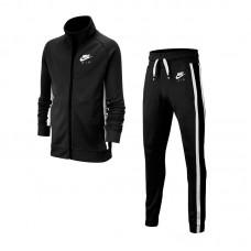Nike JR Air dres 010