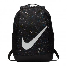 Nike Brasilia Backpack Junior 010